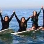 Group logo of San Diego Surfer Chicks